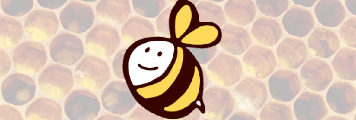 Bee the change toolkit
